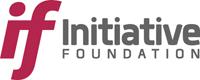 IFN-logo-type-RGB