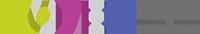 WFMN_Logo